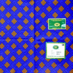 VLISCO Wax Holland36