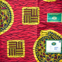 VLISCO Wax Holland43