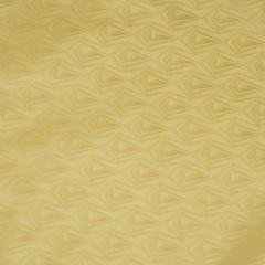 Getzner Super Magnum Gold 01