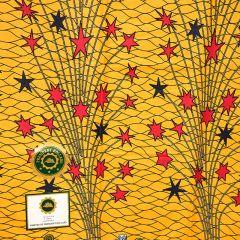 PresidentHolland African Fabrics, Wax6