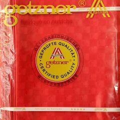 Getzner Super Magnum Gold 09