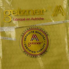 Getzner Super Magnum Gold 10