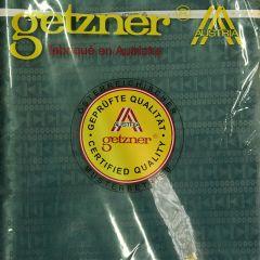 Getzner Super Magnum Gold 11