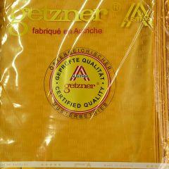Getzner Super Magnum Gold 12