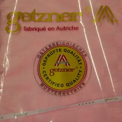Getzner Super Magnum Gold 13