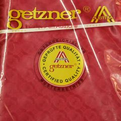 Getzner Super Magnum Gold 14