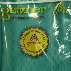 Getzner Super Magnum Gold 17