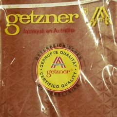 Getzner Super Magnum Gold 18