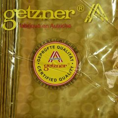 Getzner Super Magnum Gold 19