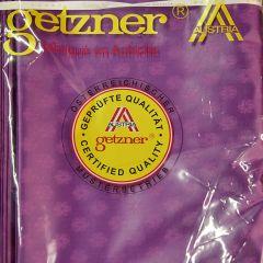 Getzner Super Magnum Gold 20