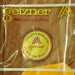 Getzner Super Magnum Gold 21