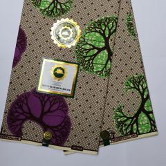 PresidentHolland African Fabrics, Wax41