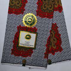 PresidentHolland African Fabrics, Wax55