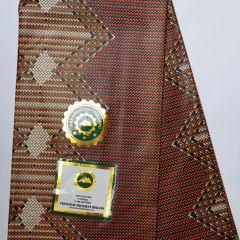 PresidentHolland Java17