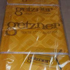 Getzner Super Magnum Gold 23
