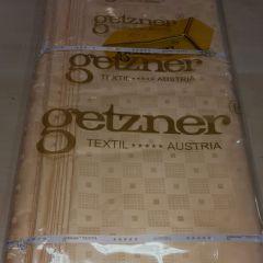 Getzner Super Magnum Gold 26