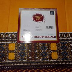 VLISCO Java 05
